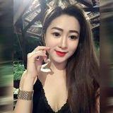 Nguyễn Tâm Thu Nguyệt