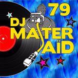 DJ Master Saïd's Soulful & Funky House Mix Volume 79