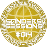 Sanders Sessions #014
