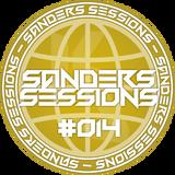 Sanders Sessions #014