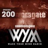 WYM Radio Episode 200