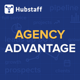 78: Andy Baldacci on 6 Steps to Building the Agency of Your Dreams