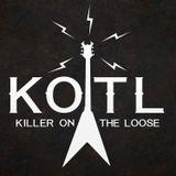 Killer On The Loose – Emission du 20 février 2017 – Kopper8