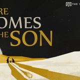 Here Comes the Son - Audio