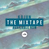 *THE MIXTAPE * 030 with Kojun + Special Guest Mix by Adam Russell