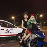 Kupin Cao Vo Minh