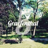 Graefenthal Liveset 19 - 06 - 15 | Cleanfield