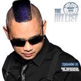 26 - DJ FLIPSIDE - TBT EDITION