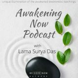 Ep. 41 - Awakening the Buddha Within: The Six Kinds of Mindfulness