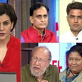 Rajasthan Textbooks Row: Distorting History?