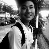 Chu Tuấn Anh