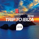 TRIP TO IBIZA 2016