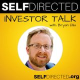 254C:  Who Set Up Your Solo 401(k)? DANGER - SERIOUS NOTICE | Episode #254C