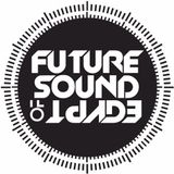 Aly & Fila - Future Sound Of Egypt 523