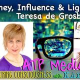 Money Influence and Lightworkers