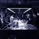 """Live DJ MIX """"Lounge Set""""@Y gion,Kyoto 12 - 01 - 2018"""