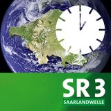 11.12.17 Rundschau