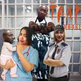 Ep 123 - The Trap House