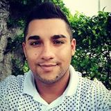 Kenneth Gonzalez