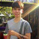 Ziheng Chong