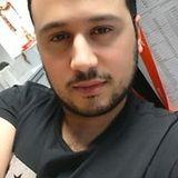 Ozan Yildirimoglu