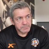 Castleford Tigers boss Daryl Powell looks ahead to clash against Widnes