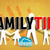 Family Ties   Dream Meanings Podcast