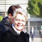 Marie Laurence Marais