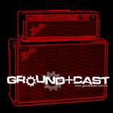 Groundcast Archives#4: Podcast Music Ground #03