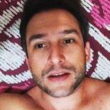 David Ramalho