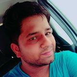 Navdeep Suraj Joshi