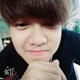 Xiiao Rynn