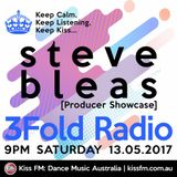 [200] Steve Bleas
