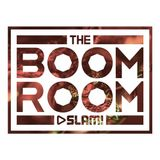 185 - The Boom Room - Selected