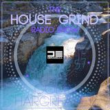 The House Grind EP57