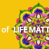 Best of Life Matters: former ice addict speaks out, splinter tips and tricks, music and teenage mood