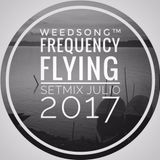 Frequency Flying (Set Mix Julio 2017)