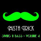 Swing n Bass Mix - Volume 4 - Free Download