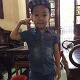 Ninh Nguyenhong
