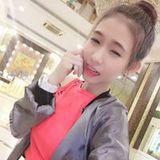Lin Xieo