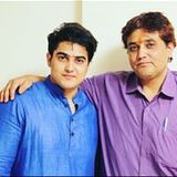 Gaurav R Pokhriyal