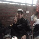 Quang Chelsea