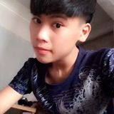 Nguyên Mai Trang