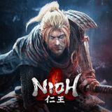 5x14 Nioh