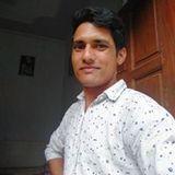 Karnail Singh Vartiya
