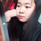Đặng Trang
