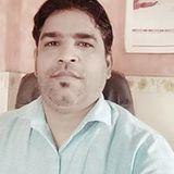Ravi Ambhore