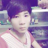 ʚʬɞHùng Đô Laʚʬɞ