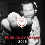 Pure Andy Farley 2015 Hour 8