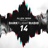DarkFlight Radio 14